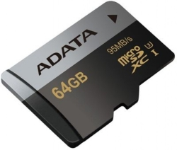 A-Data AUSDX64GUI3CL10-RA1