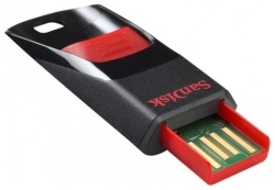 SanDisk Cruzer Edge 16Gb