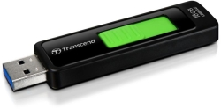 Transcend JetFlash 760 16Gb