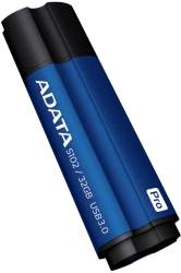 A-Data S102 Pro 32GB (Blue)