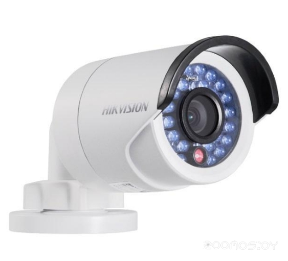 IP-камера Hikvision DS-2CD2010F-IW