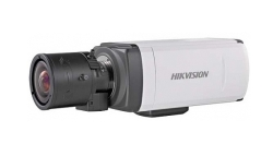 Hikvision DS-2CD4065F