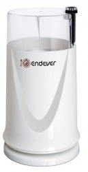 ENDEVER Costa-1051