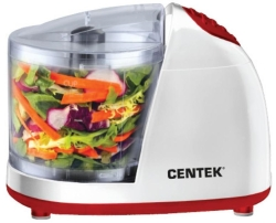 CENTEK CT-1390 (White)