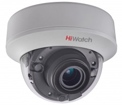 HiWatch DS-T507