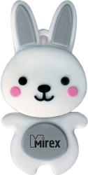 Mirex RABBIT 4GB