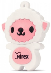 Mirex SHEEP 4GB