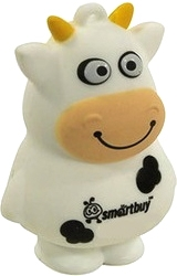 SmartBuy Wild Series Cow 8GB