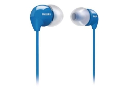 Philips SHE3590BL/10