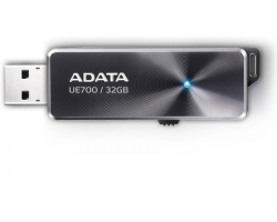 A-Data DashDrive Elite UE700 32GB