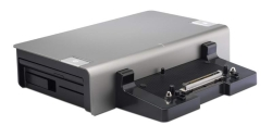 HP APR 150w Mrs 1.0 Docking Station