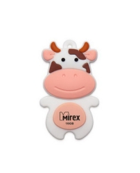 Mirex COW 8GB