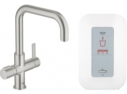 Grohe Red Duo 30145 000