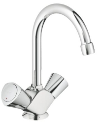 Grohe Costa S 21257 001