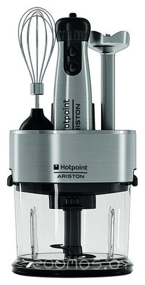 Блендер Hotpoint-Ariston HB 0705