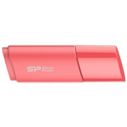 Silicon Power Ultima U06 8GB Pink