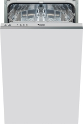 Hotpoint-Ariston LSTB4B00