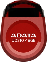 A-Data UD310 8GB (Red)