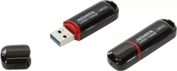 A-Data DashDrive UV150 Black 64GB