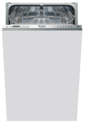 Hotpoint-Ariston LSTF7B019