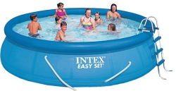 INTEX Easy Set 457x107 (54908/28166)