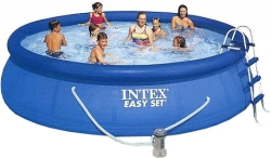 INTEX Easy Set 457x91 (54914/28164)