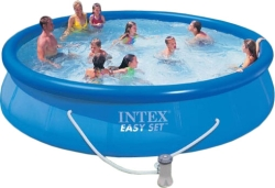 INTEX Easy Set 457x91 (56412/28162)