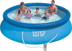INTEX Easy Set 366x76 (56422/28132)