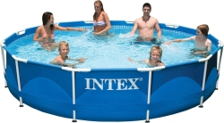 INTEX Metal Frame 366х76 (56994/28210)