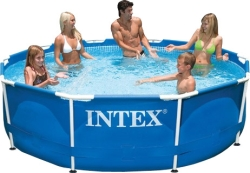 INTEX Metal Frame 305х76 (56997/28200)