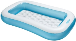 INTEX Rectangular Baby 166х100х28 (57403)