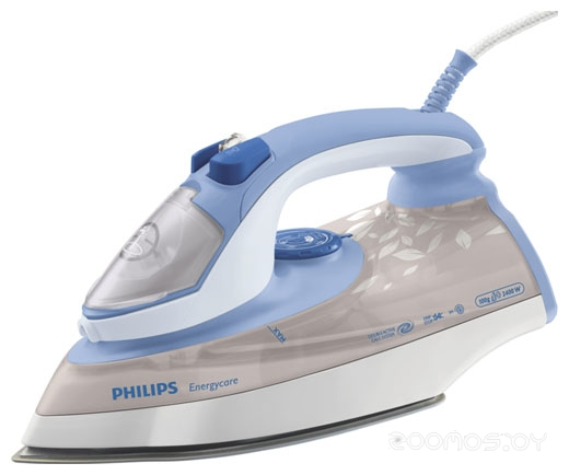 Утюг Philips GC 3620