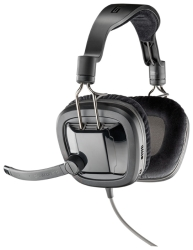 Plantronics GameCom 388