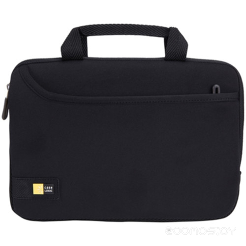 Сумка для планшета CASE LOGIC iPad/10 Tablet Attach with Pocket