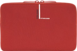 "Tucano Colore for 7"" tablets Red (BFC7-R)"