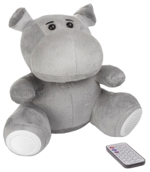 TeXet FunnyHippo