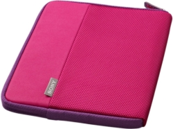 Sony Pink for PRS-T1 (PRSA-CP65P)