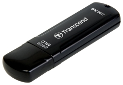 Transcend JetFlash 750 64Gb