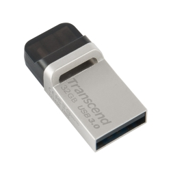 Transcend JetFlash 880 32Gb
