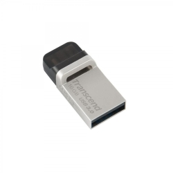 Transcend JetFlash 880 16Gb