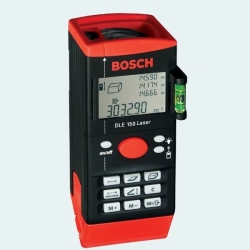 Bosch DLE 150 (0601098303)