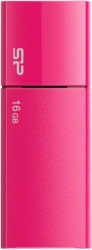 Silicon Power Ultima U05 16GB (Pink)