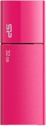 Silicon Power Ultima U05 32GB (Pink)