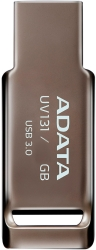 A-Data UV131 16GB