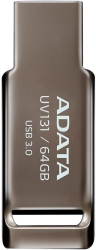 A-Data UV131 32GB