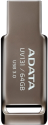 A-Data UV131 64GB