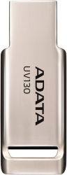 A-Data UV130 16GB