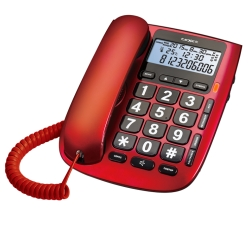 TeXet TX-260 (Red)