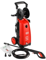 Eco HPW-1520RS