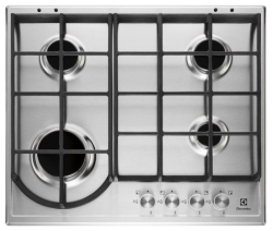 Electrolux GEE 263 FX